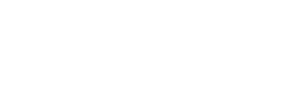 AMC Networks International | Latin America